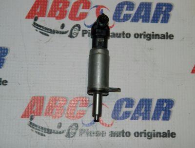 Injector Audi A4 B8 8K 2008-2015 2.0 TFSI 06E103697G