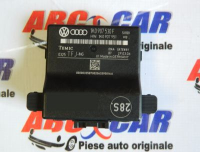 Modul gateway VW Golf 6 2009-2013 1K0907530F
