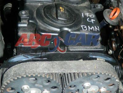 Motor Seat Leon 2.0 TDI 170 CP cod motor: BMN