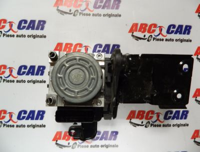 Pompa ABS Vw Golf 7 2014-In prezent 5Q0907379R