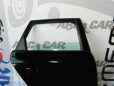 Usa dreapta spate Audi A4 B8 8K 2008-2015 combi
