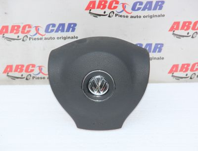 Airbag volan VW Golf 6 2009-2013 1T0880201T