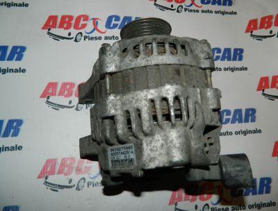 Alternator Peugeot 206 1999-2010 1.4 Benzina 12V 9638275880
