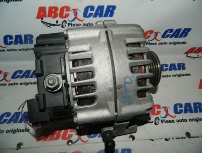 Alternator Valeo BMW E 60 3.0 TD 14V 85/175 Amp 7805432AI02