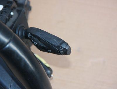 Ansamblu manete (semnalizare si stergatoare) Ford C-max 2 2010-prezent