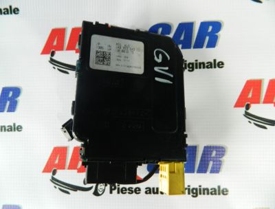 Calculator coloana VW Golf 6 2009-2013 2.0 TDI 1K0953549CD