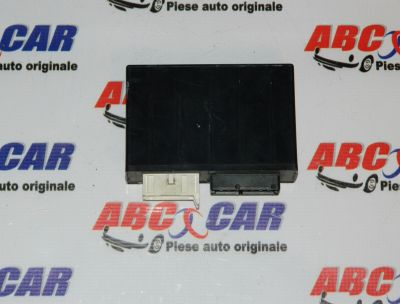 Calculator confort BMW Seria 5 E34 1987-1996 61.35-1 384 204