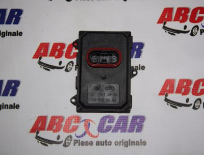 Calculator xenon Audi Q3 8U 2011-In prezent 8U0941329