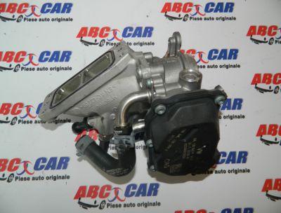 Clapeta acceleratie VW Golf 7 COD: 04L128063P