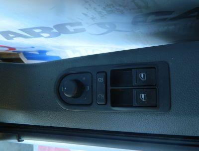 Comenzi geam usa stanga fata VW T5 2014 facelift