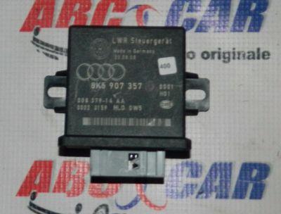 Modul control lumini Audi A5 8T 2008-2015 8K5907357