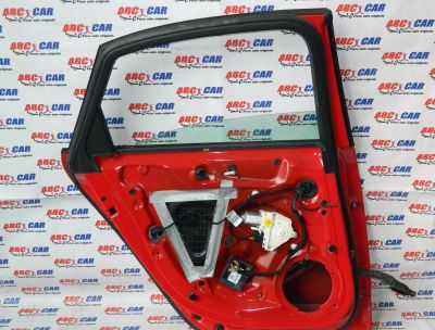 Motoras macara usa stanga spate Audi A4 B8 8K 2008-2015 Cod: 8K0959811