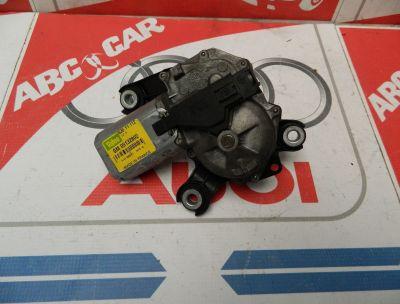 Motoras stergator haion Opel Astra G combi COD: 53011112