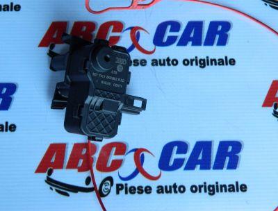 Motoras usita rezervor Audi A4 B8 8K 2008-2015 8K0862153D