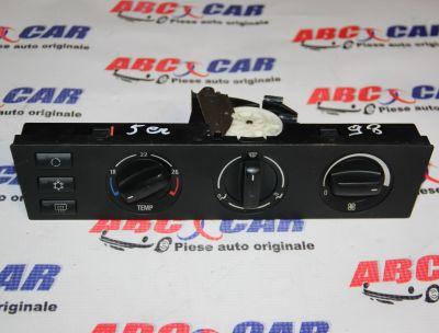 Panou comanda AC BMW Seria 5 E39 1998-2004 64.11-6905031