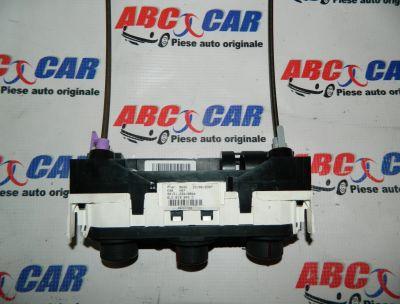 Panou comanda AC Seat Ibiza 4(6L1) 2002-2009 Cod: 6L0819045D
