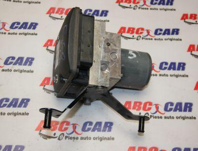 Pompa ABS BMW Seria 5 E60/E61 2005-2010 3451 6783366-08