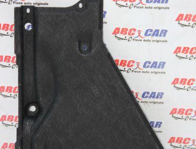Scut caroserie stanga spate Audi A6 4K C8 avant 2018-prezent 4K0825215