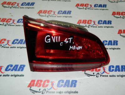 Stop stanga haion VW Golf 7 combi 2014-In prezent Cod: 5G9945093B