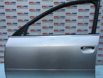 Usa stanga fata Audi A6 4B C5 avant 1997-2004