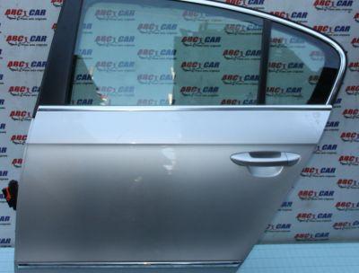 Usa stanga spate VW Passat B6 2005-2010 limuzina