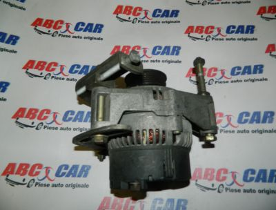 Alternator Alfa Romeo 155 1992-1998 1.8 TS 14V 80 Amp 0120485025