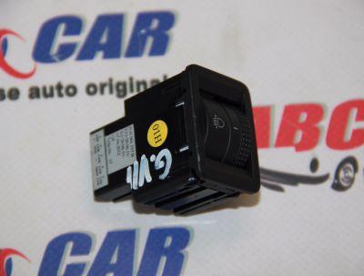 Buton reglare faruri VW Golf 7 2014-In prezent 5G0941333B