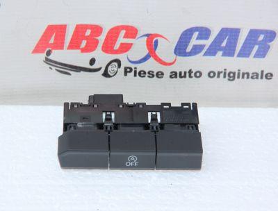 Buton start - stop VW T-Roc cod: 2GA927137D 2017-prezent
