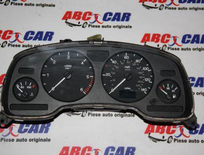 Ceas bord Opel Astra G 1999-2005 2.0 DTI AG09181196