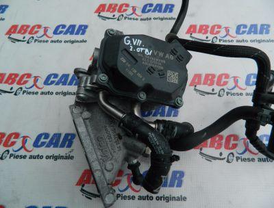 Clapeta acceleratie Audi A3 8V 2012-2020 2.0 TDI 04L128063H