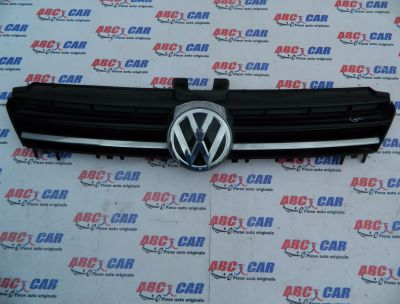 Grila fata VW Golf 7 variant 2013-In prezent 5G0853651D