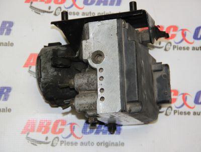 Pompa ABS BMW Seria 7 E38 1994-2001 3451-1163025