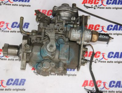 Pompa de injectie Fiat Ducato 1 1994-2006 2.8 TDI 0460424152