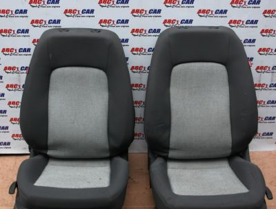 Scaune fata Seat Ibiza 4(6L1) 2002-2009
