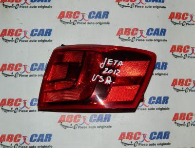 Stop dreapta caroserie USA VW Jetta (1B) 2011-In prezent