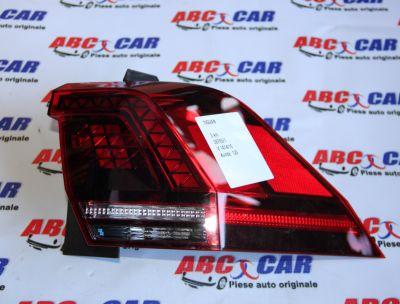 Stop dreapta LED caroserie VW Tiguan (AD1) 2016-In prezent 5NA945208A