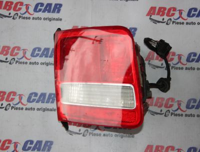 Stop stanga capota Audi A8 D3 4E 2003-20094E0945093C