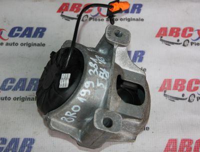 Tampon motor Audi A4 B8 8K 2008-2015 8R0199381