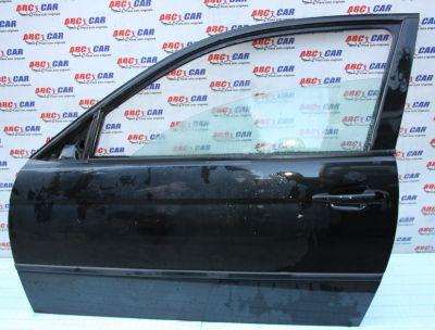 Usa stanga BMW Seria 3 E46 compact 1998-2005