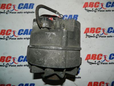 Alternator Motorola 65 Amp BMW Seria 3 E30 1998-2005 12866121