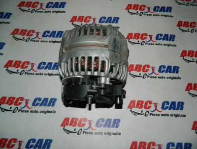 Alternator VW Passat B6 2005-2010 1.9 TDI 140Amp 14V 06F903023F