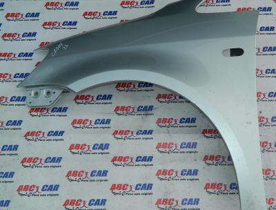 Aripa stanga fata VW Caddy (2K) 2004-2015