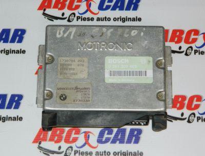 Calculator motor BMW Seria 3 E36 1993-2000 1730784003