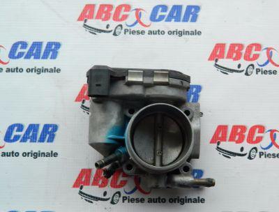 Clapeta acceleratie Audi A4 B5 1996-2000 1.8 TFSI 06B133062E