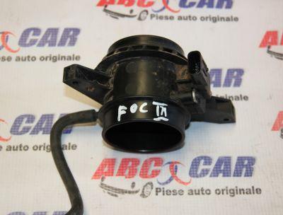 Debitmetru aer Ford Focus 3 1.6 TDCI 2012-2018 AV61-9C623-CB