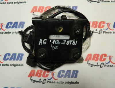 Distronic Audi A6 4F C6 2004-2011 4F0907561B