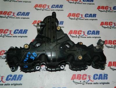 Galerie admisie Audi Q5 8R 2008-2016 2.0 TDI 03L129711AF