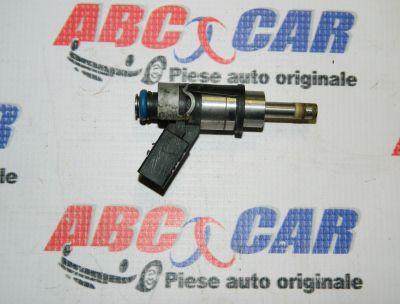Injector Audi TT 8J 2006-2014 2.0 FSI 06F906036A
