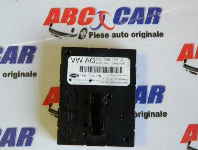 Modul Kessy VW Beetle (5C1) 2011-In prezent5K0959434A