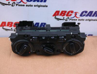 Panou comanda AC VW Golf 52005-2009 1K1820045B